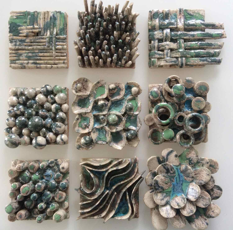 keramika on Pinterest   Ceramics, Clay and Clay Angel