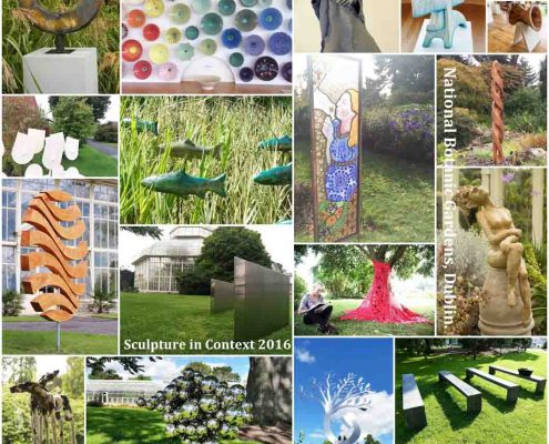 sculpture in context 2016