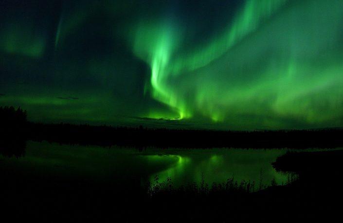aurora-borealis-pixabay-inspire