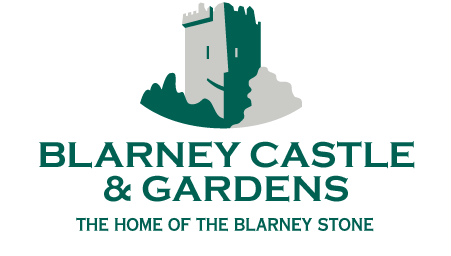 blarney-castle-and-gardens-logo