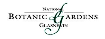 national-botanic-gardens-dublin-logo