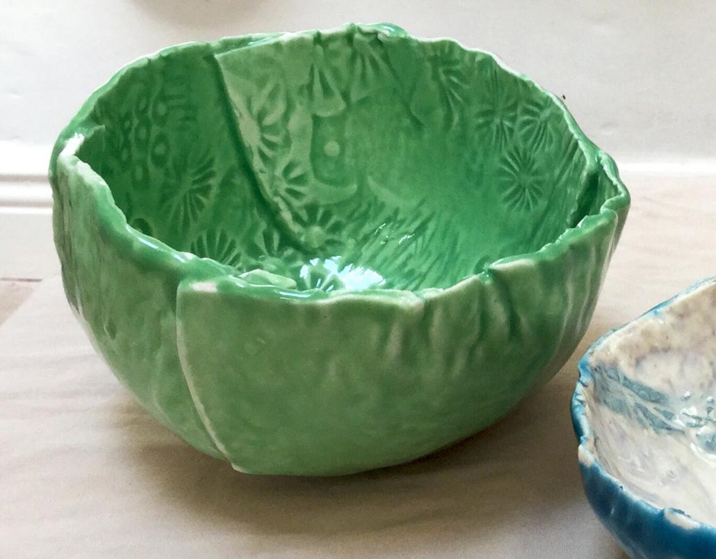 Porcelain by Emily O'Byrne. #Dublin #CeramicClass #porcelain #handmade #loveclay #ceramicforms