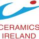 Ceramics Ireland logo http://www.ceramicsireland.o