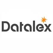 Datalex Ireland