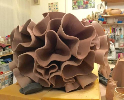synthesis_michelle_maher_process_ceramic_sculpture
