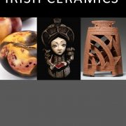 Irish Ceramics