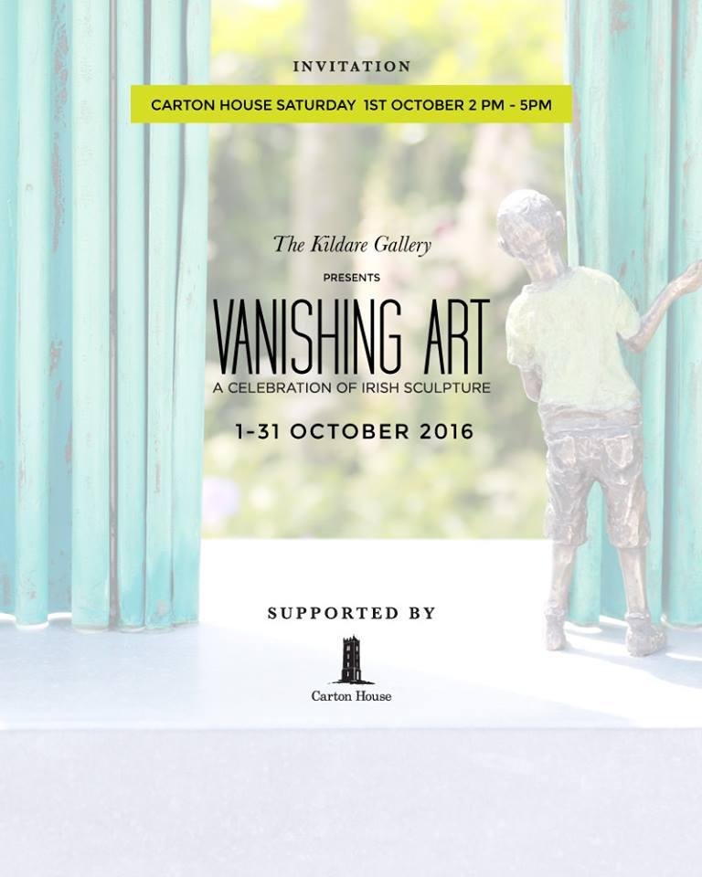kildare_gallery_carton