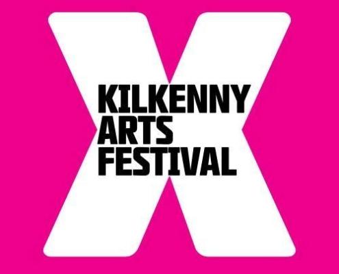 kilkenny-art-festival