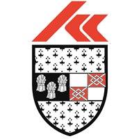 kilkenny-county-council