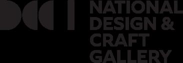 logo-ndcg-20