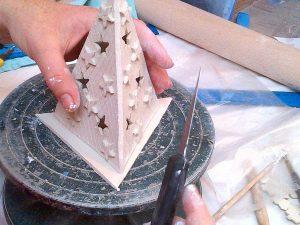 michelle_maher_ceramic_forms_porcelain