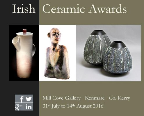 millcove_Irish-Ceramic-Awards_2016