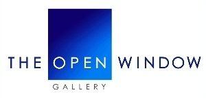 tThe Open Window Gallery, Rathmines, Dublin 6. http://www.theopenwindowgallery.ie/