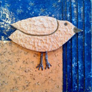 pottery_classes_dublin (4)