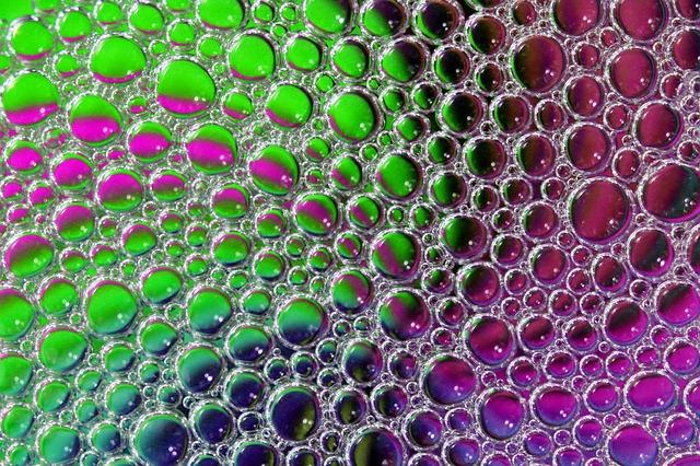 soap_bubble_pixabay-inspire